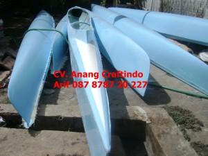 jual perahu kayak di cilacap jawa tengah